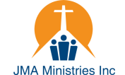 JMA Ministries Inc.